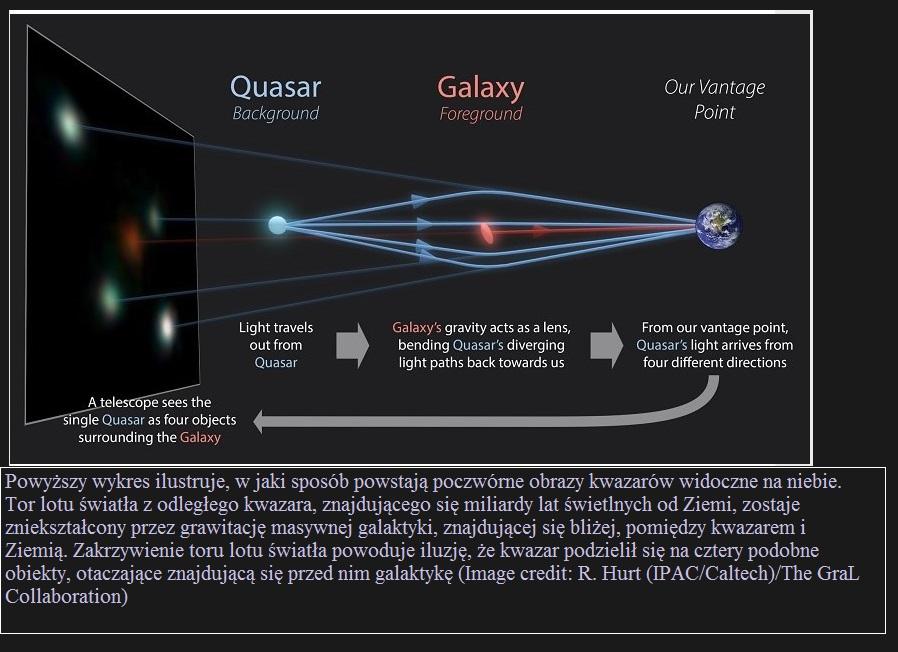 Czterolistne koniczynki odkryte w kosmosie3.jpg