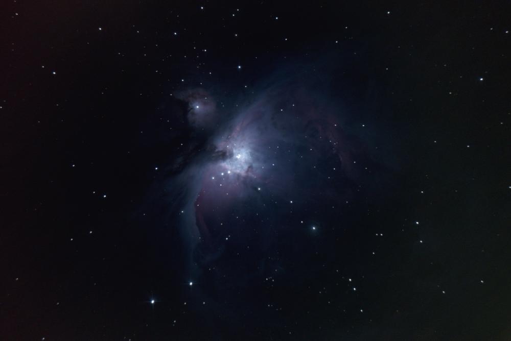 m42 orion 20210331 1.jpg