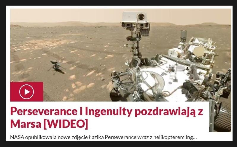 Perseverance i Ingenuity pozdrawiają z Marsa [WIDEO].jpg