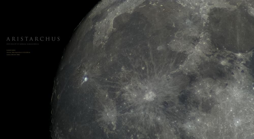 ARISTARCHUS-2021-04-25-comp96.jpg
