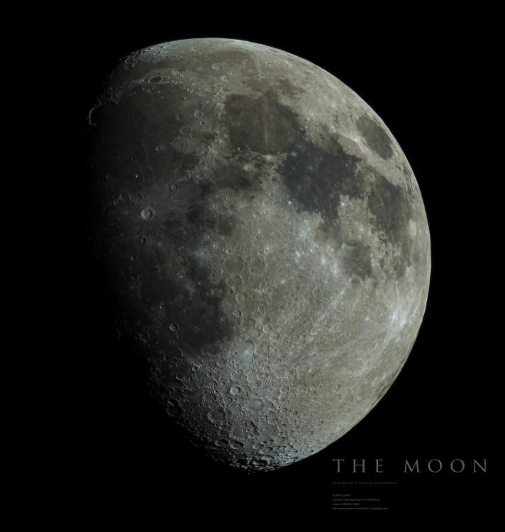 MOON-2021-04-22m.jpg