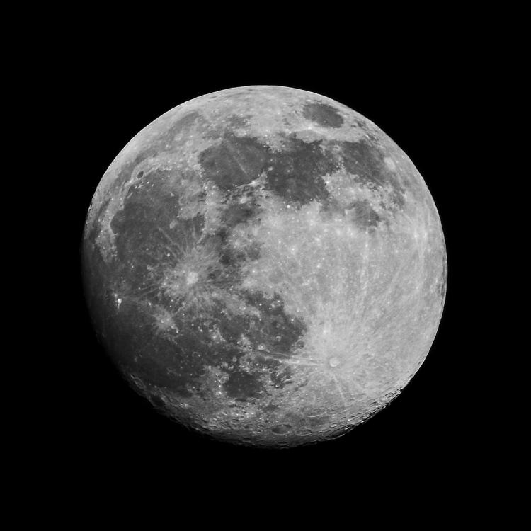 Moon_25_04_2021_1_1.thumb.jpg.313e7ee4395e6449e76a2d268599418d.jpg