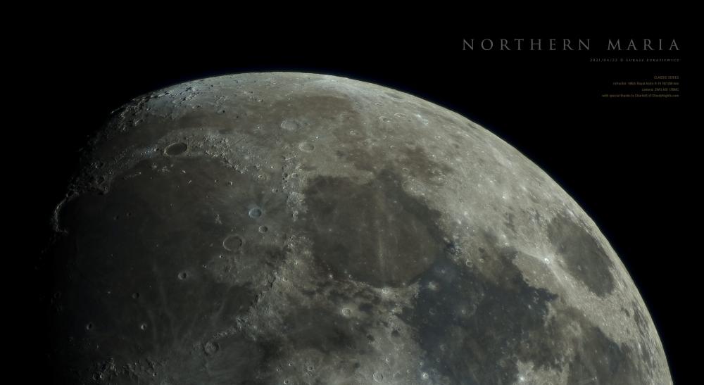 NORTHERN-MARIA-2021-04-22-temp.jpg