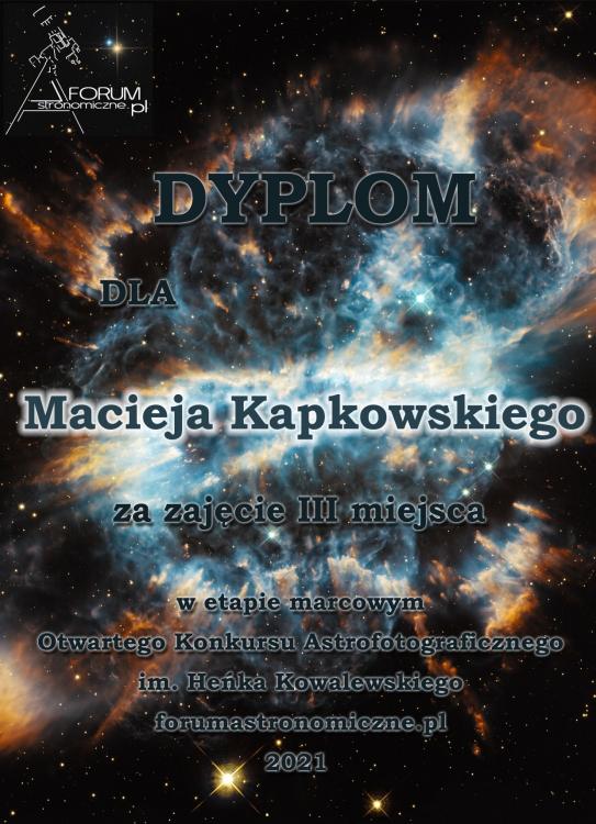 OKA-dyplom-03-3.thumb.jpg.2c81b81600c9488a0f624140dd19a6f9.jpg