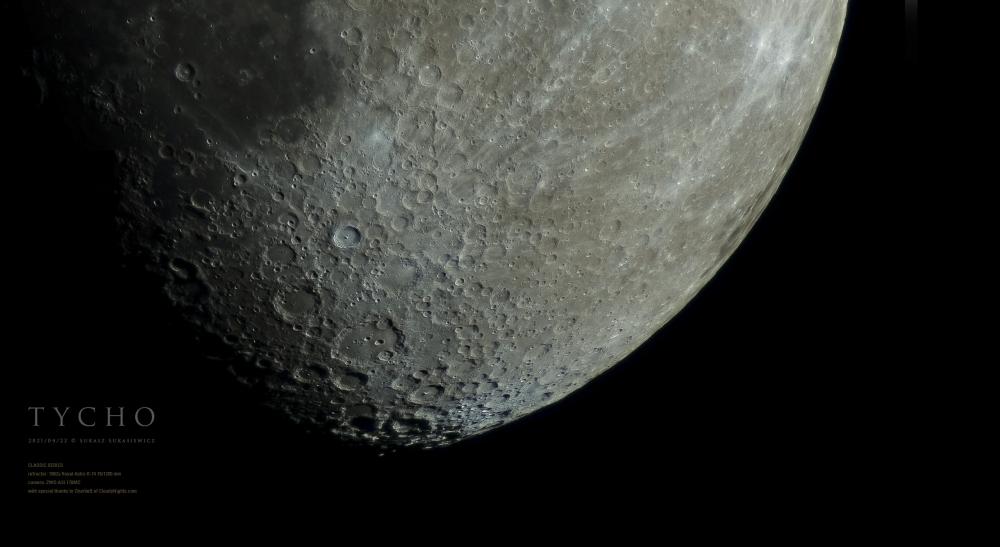 TYCHO-2021-04-22.jpg