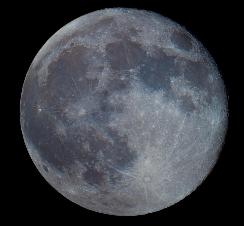 moon-2021-04-2027-50-2.thumb.jpg.bf0f44a790e3bf556a514f3d1792c6ab.jpg