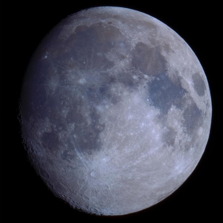 moon-24-04-2021.jpg