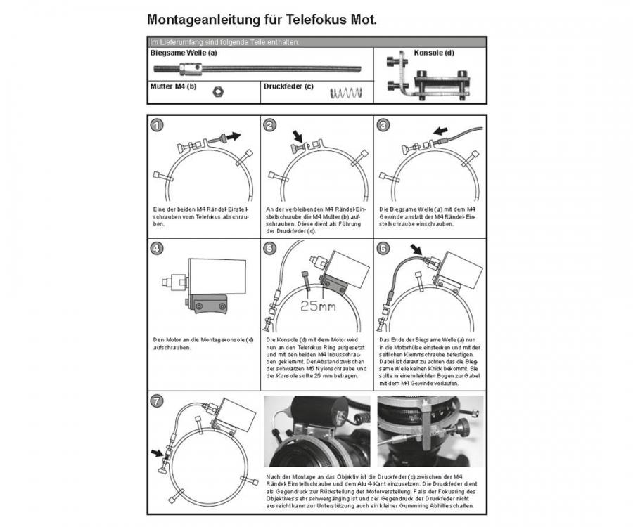 telefok-mot-anleitung1-1000.jpg
