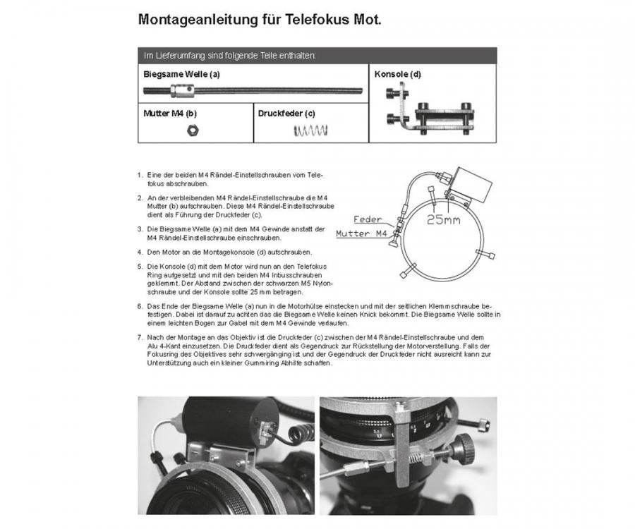 telefok-mot-anleitung2-1000.jpg