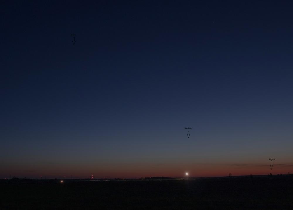 Wenus Mars i Merkury podpisane.jpg