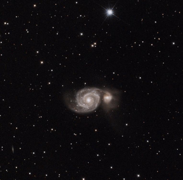 M51-crop.jpg