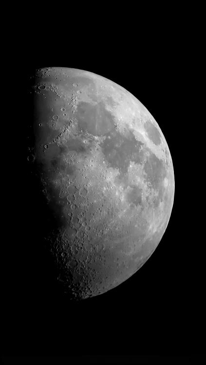 Moon_200521.thumb.jpg.74e18eab8e50757be2dc221a24a2ace1.jpg