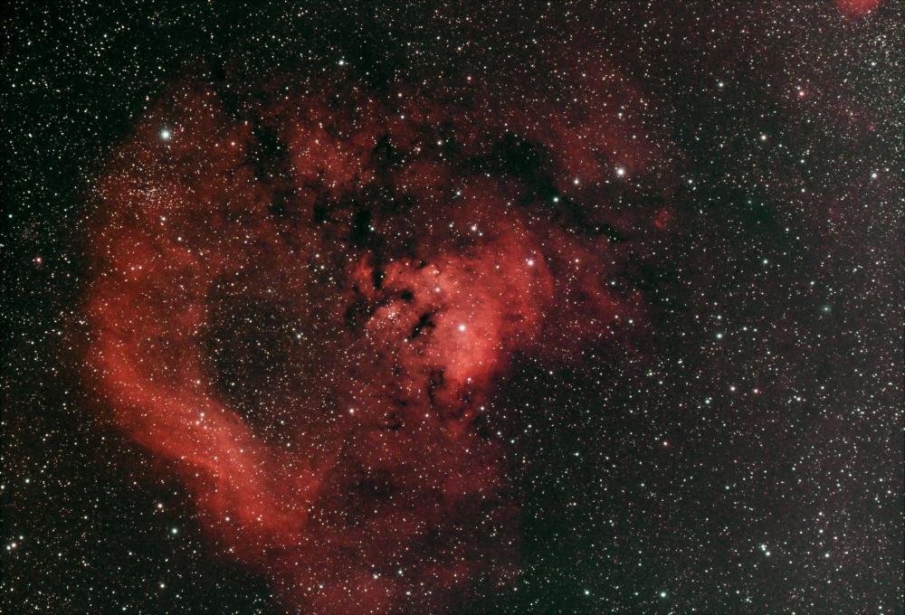 NGC7822_drizzle_v2.jpg