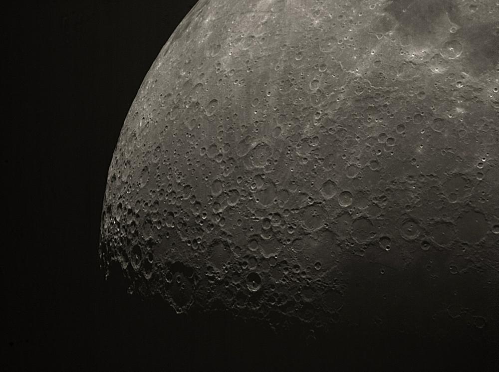 moon_190001.thumb.jpg.0525f1ae6287e87b9a05356424a10372.jpg