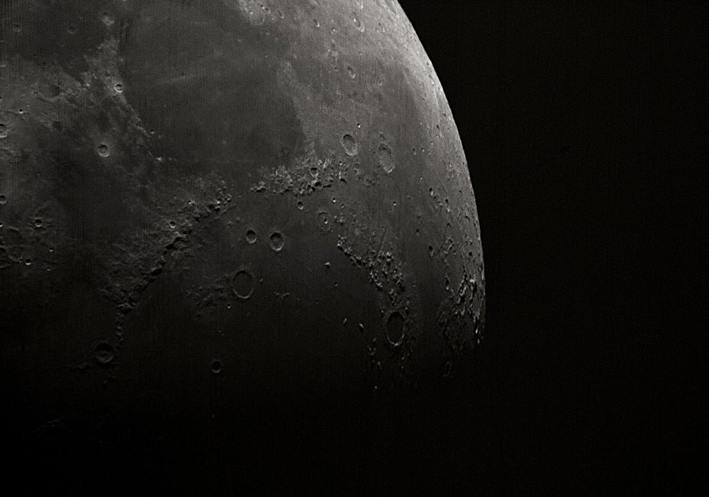 moon_190602.thumb.jpg.0d782d580c9f2dc10ebd266b90aaf896.jpg