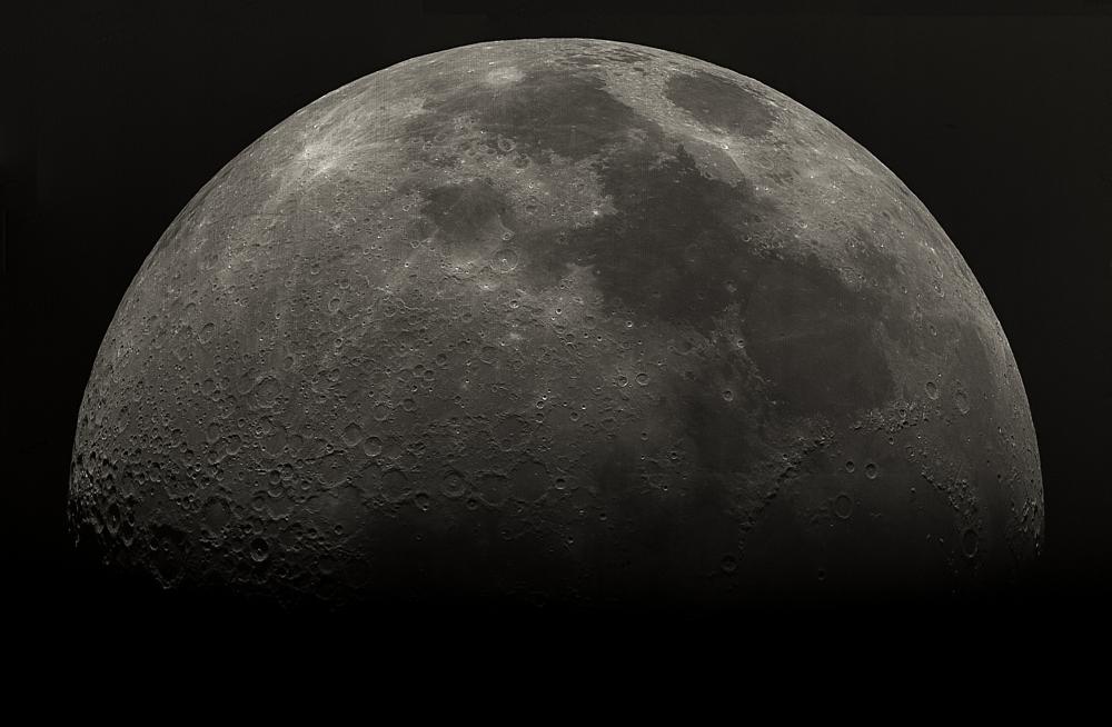 moon_20_05_21.thumb.jpg.5515858999d60e5bb13d7bbe2da3f1fa.jpg