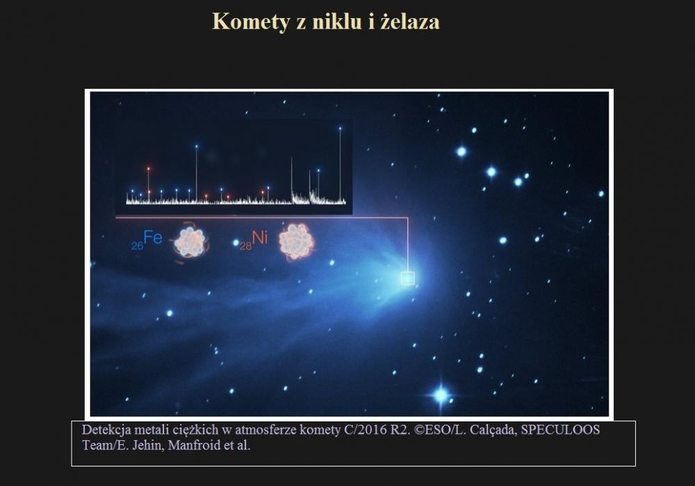 Komety z niklu i żelaza.jpg