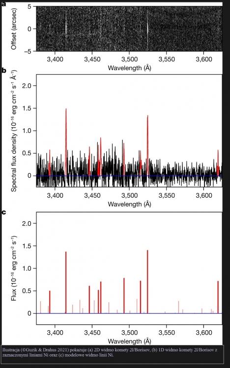 Komety z niklu i żelaza4.jpg