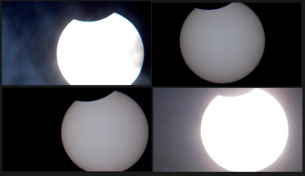 Częściowe Zaćmienie Słońca 2021-06-10 Przysietnica3.jpg