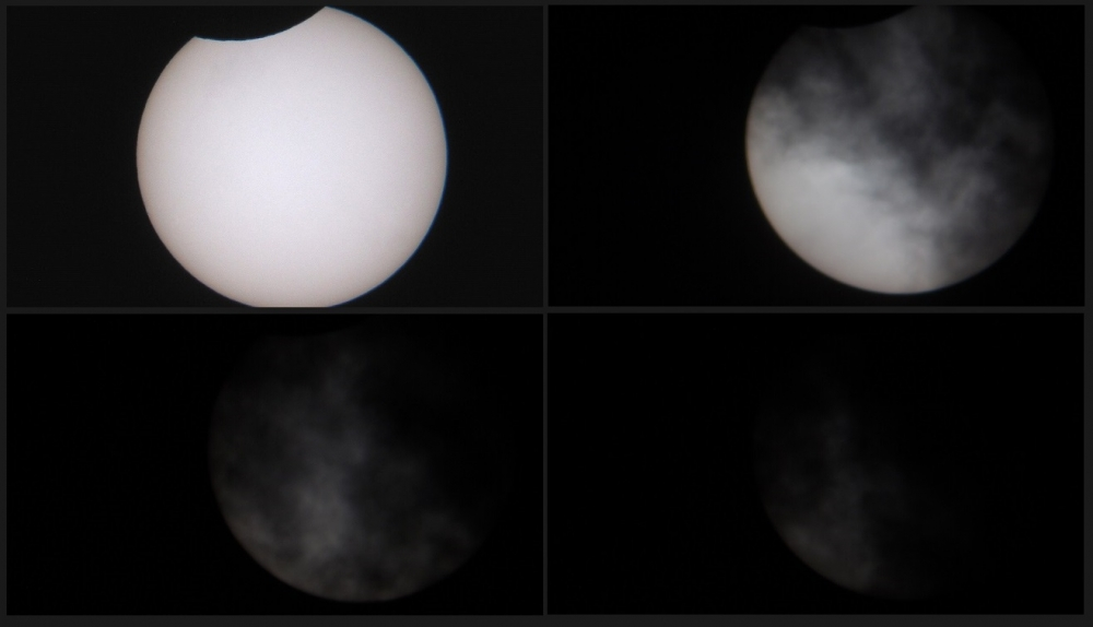 Częściowe Zaćmienie Słońca 2021-06-10 Przysietnica4.jpg