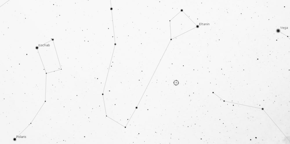 2043883012_2021-06-0923_47_23-Stellarium0_20.2.thumb.png.1bb23834405a07a9a61befeddd9795c2.png