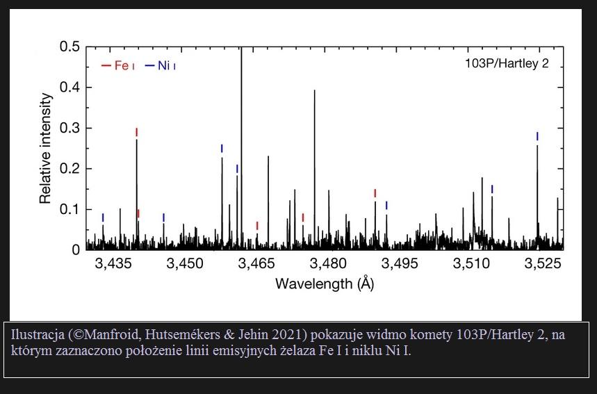 Komety z niklu i żelaza2.jpg