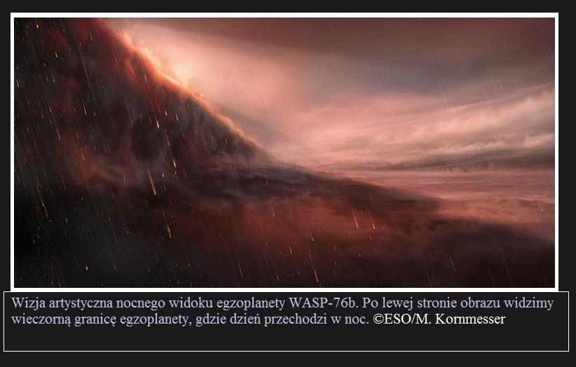 Jak wygląda deszcz na innych planetach3.jpg