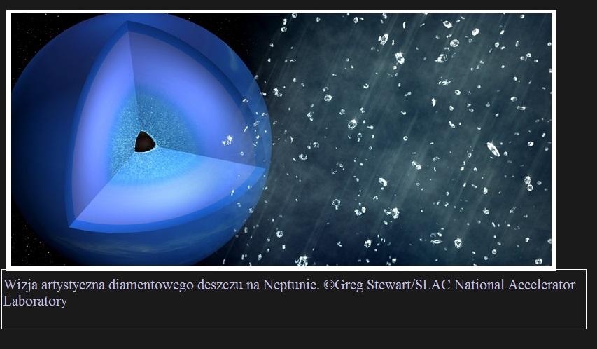 Jak wygląda deszcz na innych planetach2.jpg