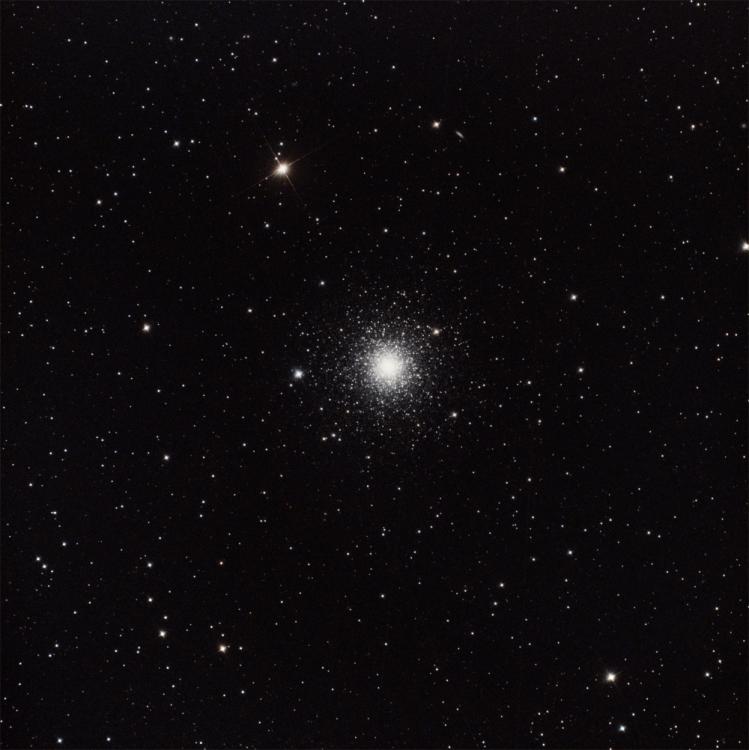 M3-small.jpg