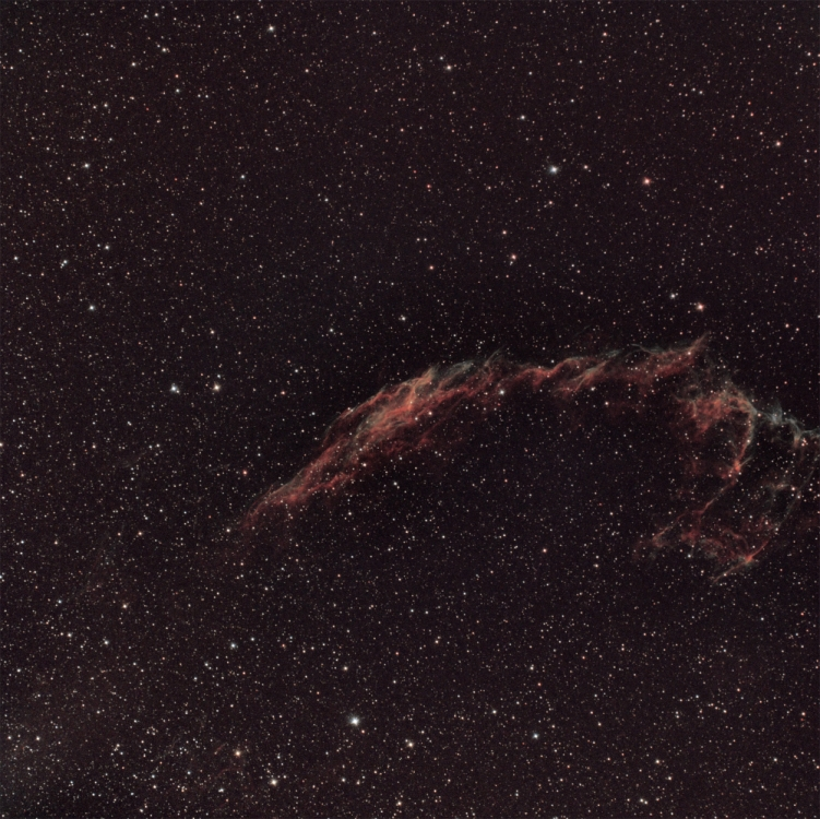 NGC6992-scaled.jpg
