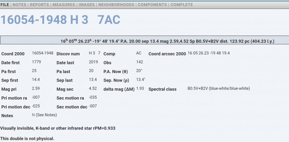 Screenshot_20210603_125202.thumb.jpg.d52fdf3f5ecae27acb113f1c152198fa.jpg