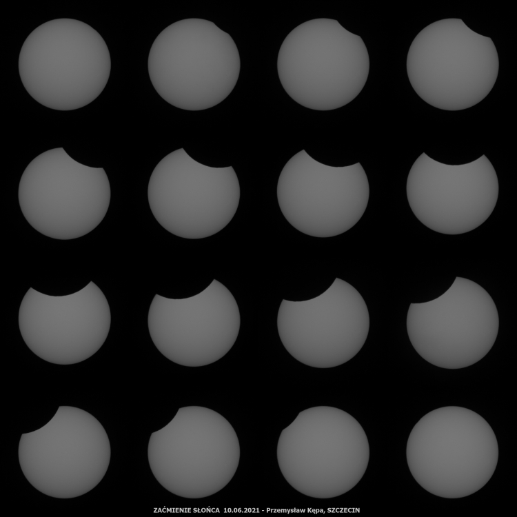Sol_10_06_2021.thumb.jpg.f3021b2f96bba2769553c20d755de4c9.jpg