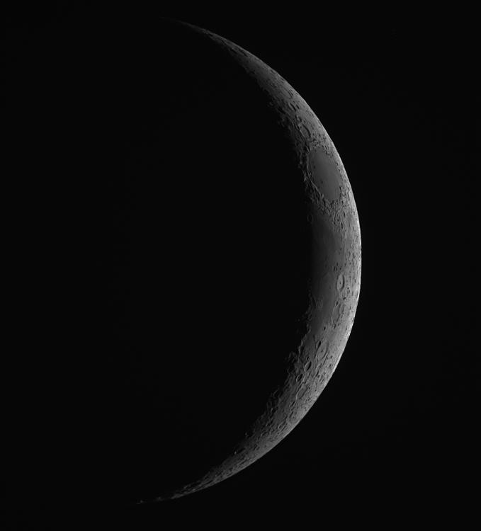 moon-2021-06-13-3.jpg