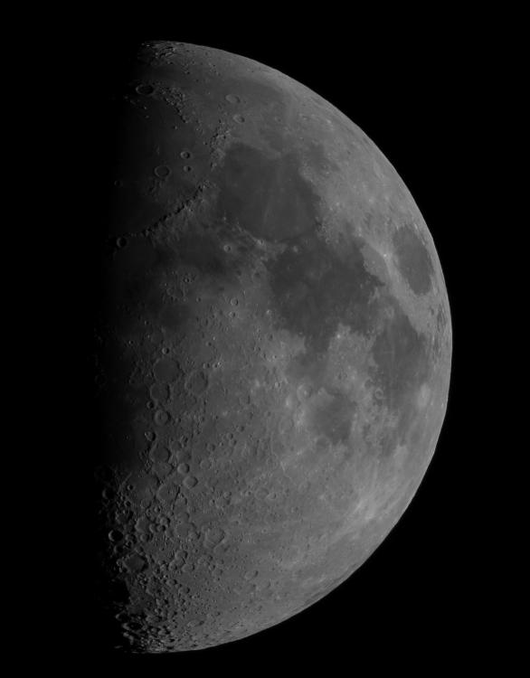 moon-2021-06-18-stack.thumb.jpg.0b9c8a90ed2e1669cc8c974f3ae6b847.jpg