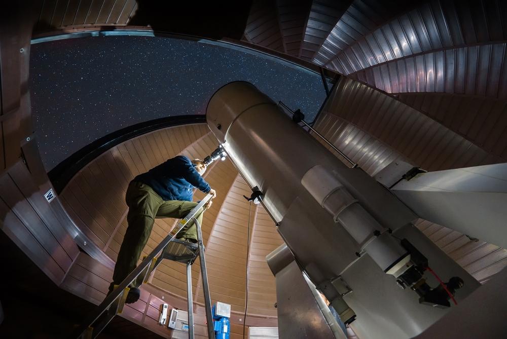 teleskop Roland fot P Dobies res.jpg