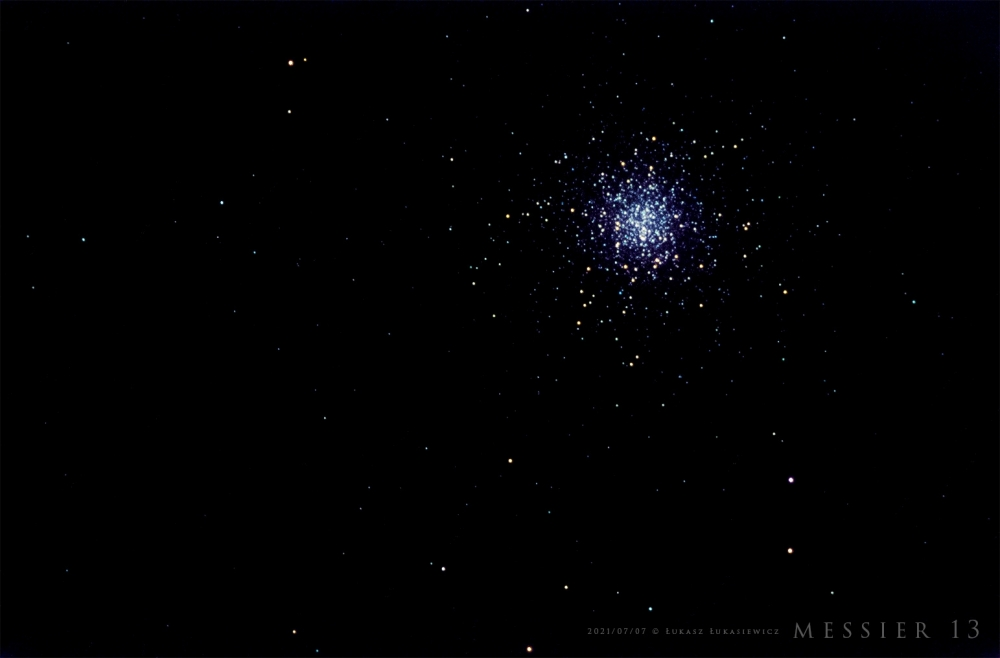 M13-2021-07-07.jpg