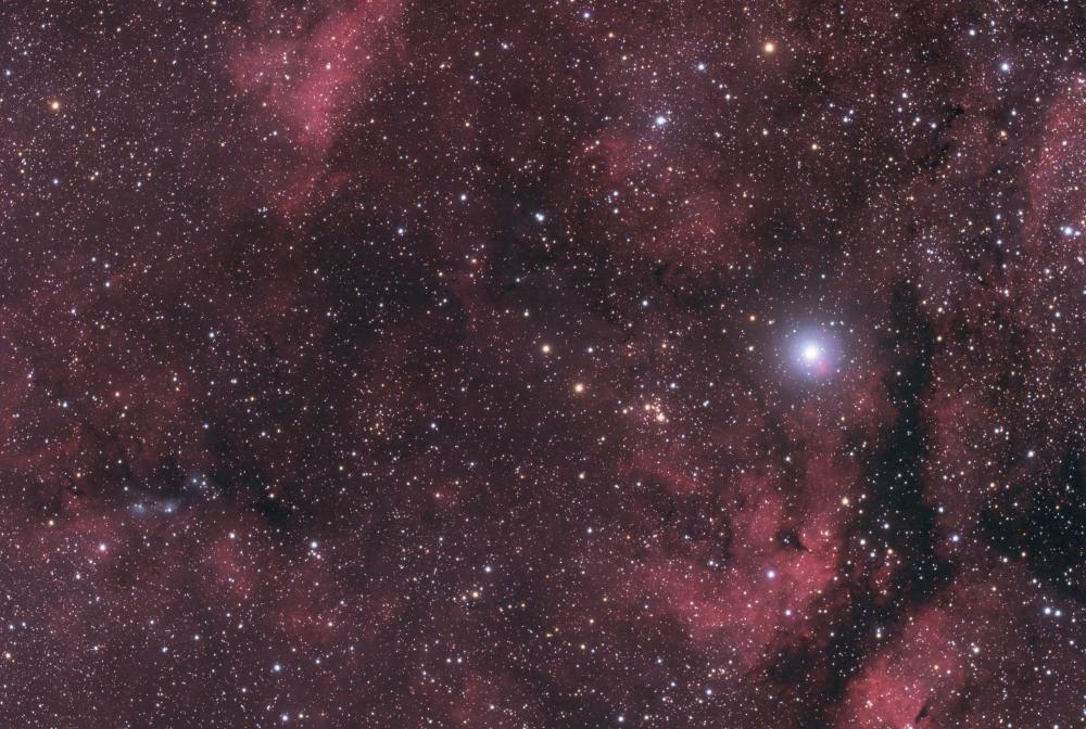 NGC6914-LRGB-new.thumb.jpg.5ac9e0b9f4a35fd6c07055f36f25ecab.jpg