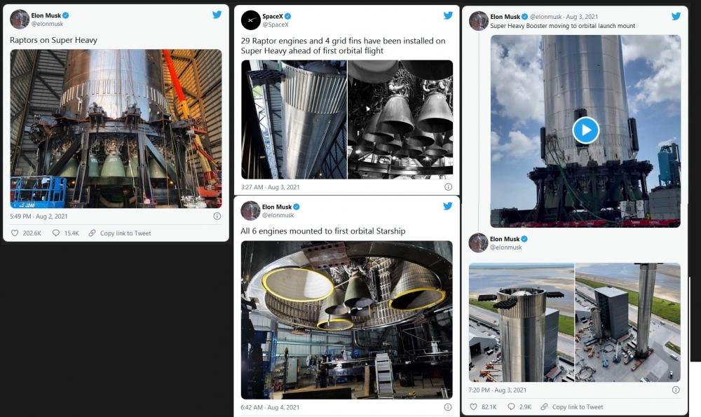 Fabryka Elona Muska to istne cacko. Blednie przy niej kino science-fiction3.jpg