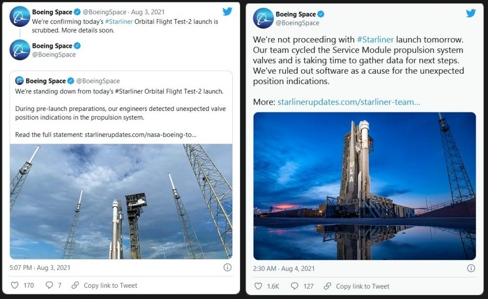 Statek Starliner niczym moduł Nauka. Nie zazdroszczę astronautom, którzy nim polecą2.jpg