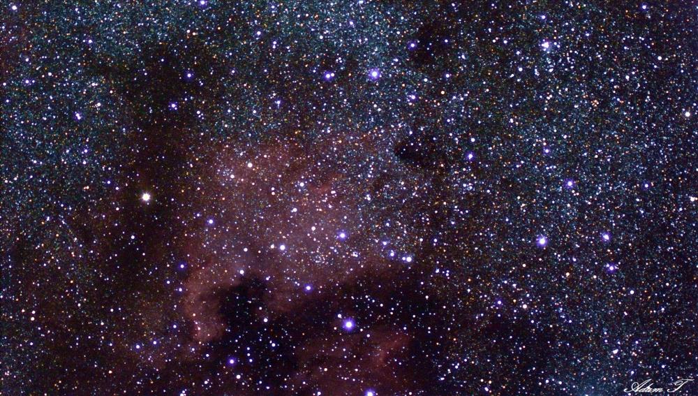 1310815558_NGC70002021-08-0941x30s_20.5min_stacked_asi462mccanon50mm.thumb.jpg.67dc45115037c6217f6267e10822ed6d.jpg