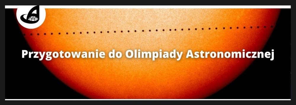 Przygotowanie do Olimpiady Astronomicznej.jpg