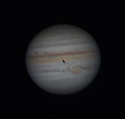 Jowisz 13.08.2021j.jpg