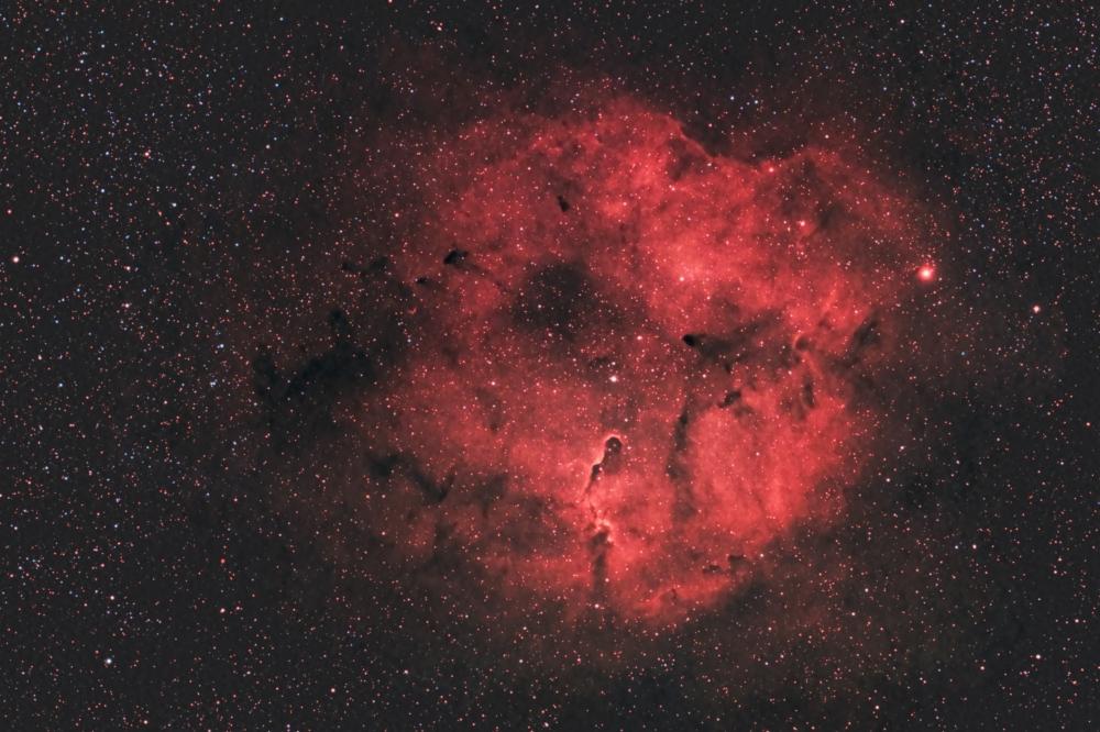 IC 1396 Jasło got..jpg
