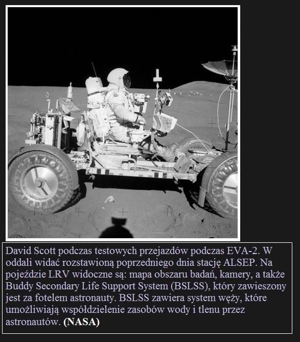 Apollo 15 – 50 lat temu2.jpg