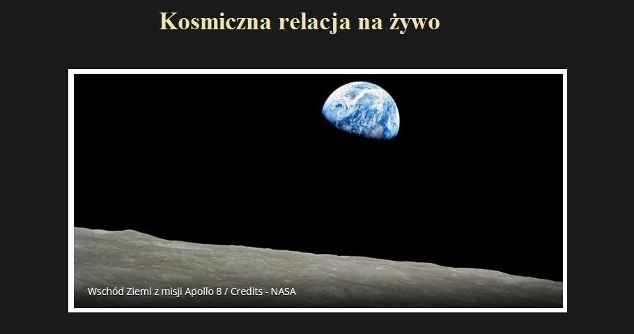 Kosmiczna relacja na żywo.jpg