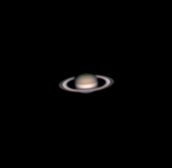 969329563_Saturnbarlow2x.png.ae6a73b445192658c986521c3e807251.png