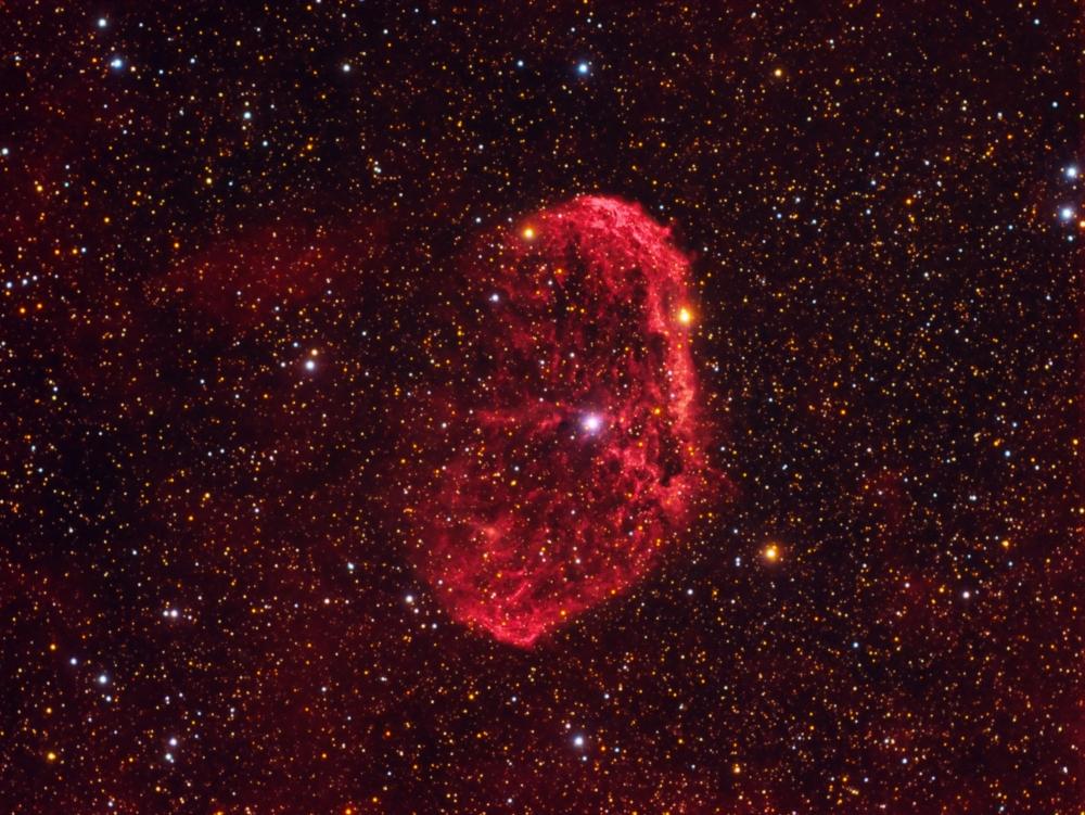 NGC6888_03.thumb.jpg.8f917cd2fa663aa751df84c24795ef76.jpg