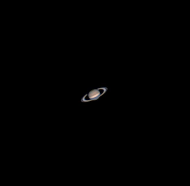 Saturn1.png.78cac504c95888369f18b1fd1e0b04fd.png