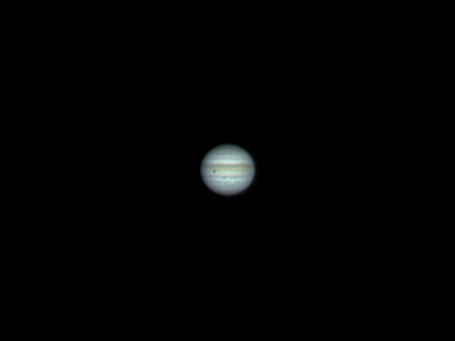 jupiter_2021-08-21-5.png
