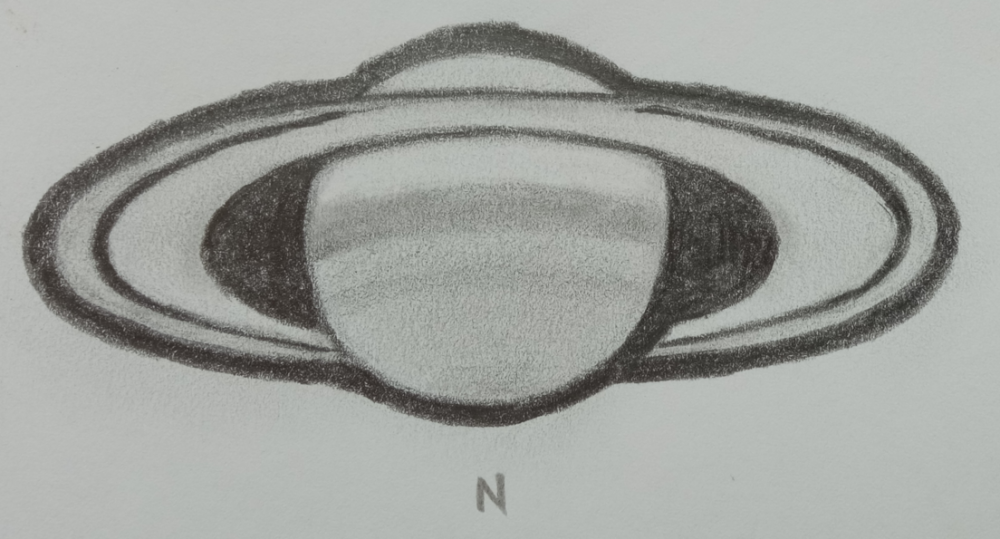 saturn.thumb.PNG.719682624af3e5bb45294ae42d87e205.PNG